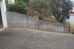 Granit001