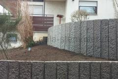 Granit004