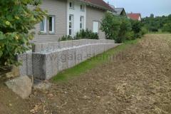 Granit012