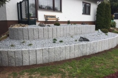Granit016