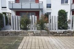 Granit017