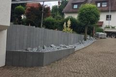 Granit036