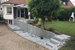 Granit037
