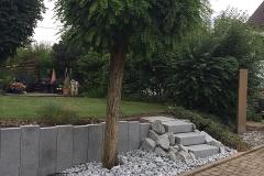 Granit039