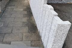 Granit042