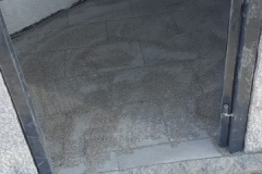 Granit047