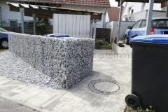 Granit048