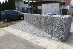 Granit049