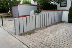 Hof011