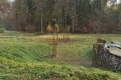 Holz104