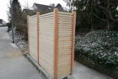 Holz93
