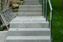 Stufen003