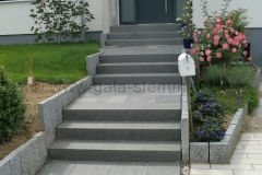 Stufen008