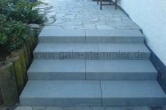 Stufen010