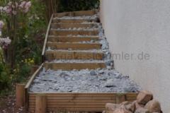 Stufen011