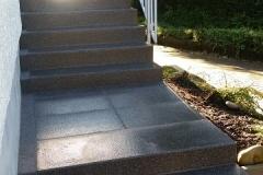 Stufen050