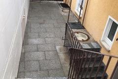 Stufen052