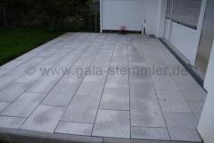 Terrassen012