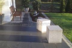 Terrassen015