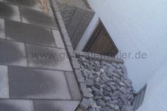 Terrassen017