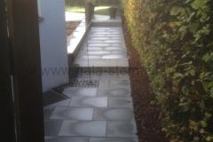 Terrassen018