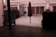 Terrassen098