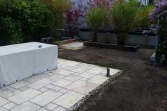 Terrassen112