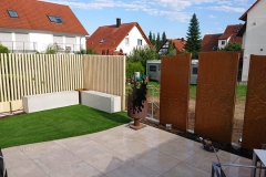 Terrassen133
