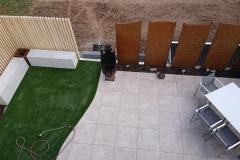 Terrassen135