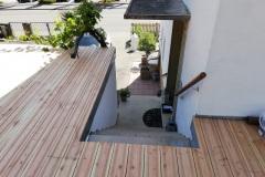 Terrassen191