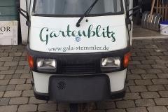 Gartenblitz02