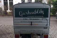 Gartenblitz03