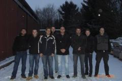 team2009