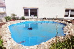 Wasser032
