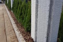 Zaun012