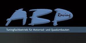 ABP-Racing
