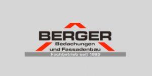 Berger-Bedachungen