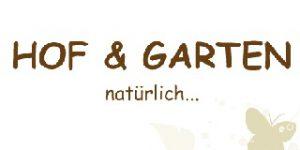 Hof-und-Garten