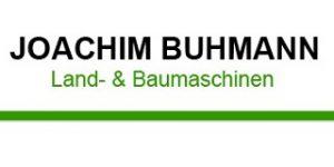 Joachim-Buhmann