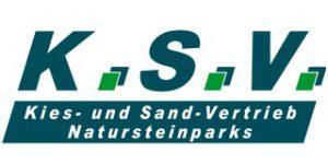 KSV-Natursteinzentrum