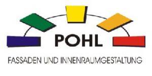 Malerbetrieb-Pohl