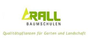 Rall-Baumschulen