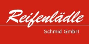 Reifenlaedle-Schmid