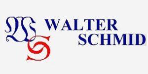 Walter-Schmid